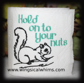hold on to your nuts rar